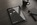 SimonsVoss Digitalzylinder & Transponder, MobileKey, Mobile Key, Keyless, Smart, Smartphone, Zutrittskontrolle, Elektronikzylinder, Knaufzylinder, Elektronisch, Schließsystem, Handy, App, Tablet, Türsteuerung, Kontrolle, Leser, Chip, Karte, Code, Pin