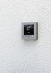 TVHS20000 TVHS20010 ABUS 2-DRAHT VIDEOMODUL TÜRSPRECHANLAGE  Monitor App Smartphone Handy iphone Sprechen Öffnen Einfache Installation Kamera Klingel Türklingel Haus  elektronisch sicher modern Überwachung